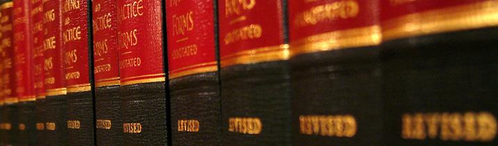 juridisch-advies_01