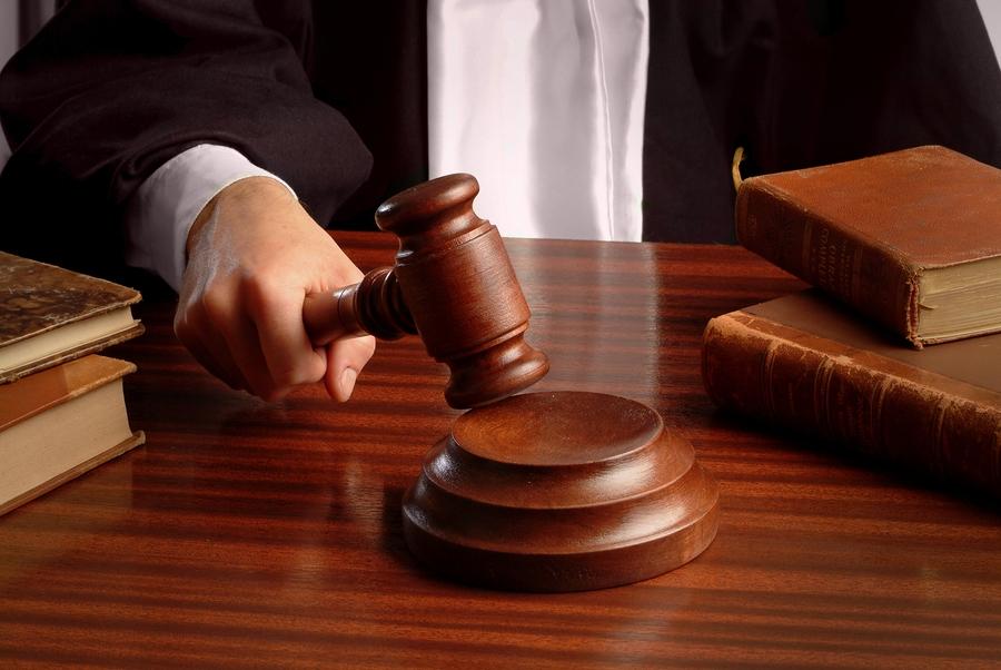 Bouwrecht advocaat