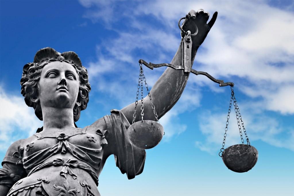 Bouwrecht advocaten